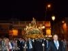 Santomera_fiestas_patrona_Rosario_procesion_013