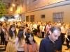 Santomera_fiestas_patrona_Rosario_procesion_014