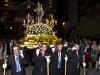Santomera_fiestas_patrona_Rosario_procesion_018