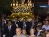 Santomera_fiestas_patrona_Rosario_procesion_019