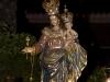 Santomera_fiestas_patrona_Rosario_procesion_020