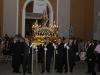 Santomera_fiestas_patrona_Rosario_procesion_03