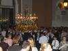 Santomera_fiestas_patrona_Rosario_procesion_04