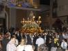 Santomera_fiestas_patrona_Rosario_procesion_05