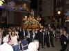 Santomera_fiestas_patrona_Rosario_procesion_06