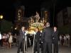 Santomera_fiestas_patrona_Rosario_procesion_07