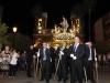 Santomera_fiestas_patrona_Rosario_procesion_08