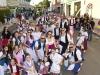 Santomera_fiestas_Bando_Huerta_0117