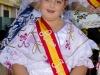 Santomera_fiestas_Bando_Huerta_012