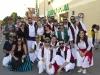 Santomera_fiestas_Bando_Huerta_0124