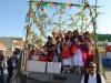 Santomera_fiestas_Bando_Huerta_0173