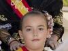 Santomera_fiestas_Bando_Huerta_019