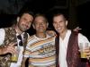 Santomera_fiestas_Bando_Huerta_0196