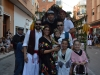 Santomera_fiestas_Bando_Huerta_0202