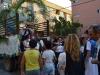 Santomera_fiestas_Bando_Huerta_0211