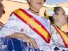 Santomera_fiestas_Bando_Huerta_025