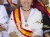 Santomera_fiestas_Bando_Huerta_06