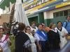 Bando de la Huerta013