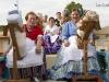 Bando de la Huerta015