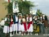 Bando de la Huerta020