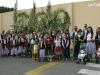 Bando de la Huerta025