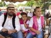 Bando de la Huerta07