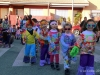 Carnaval_Santomera_Ramon_Gaya_2015_1