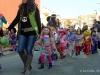 Carnaval_Santomera_Ramon_Gaya_2015_10