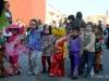 Carnaval_Santomera_Ramon_Gaya_2015_11