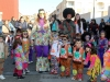 Carnaval_Santomera_Ramon_Gaya_2015_13