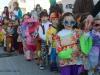 Carnaval_Santomera_Ramon_Gaya_2015_14