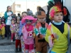 Carnaval_Santomera_Ramon_Gaya_2015_16