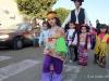Carnaval_Santomera_Ramon_Gaya_2015_18
