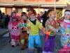 Carnaval_Santomera_Ramon_Gaya_2015_2