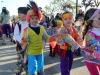Carnaval_Santomera_Ramon_Gaya_2015_24