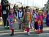 Carnaval_Santomera_Ramon_Gaya_2015_26