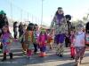 Carnaval_Santomera_Ramon_Gaya_2015_27