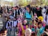 Carnaval_Santomera_Ramon_Gaya_2015_28