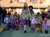 Carnaval_Santomera_Ramon_Gaya_2015_3