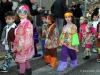 Carnaval_Santomera_Ramon_Gaya_2015_6