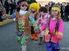 Carnaval_Santomera_Ramon_Gaya_2015_8