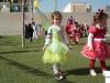 Carnaval CAI Infanta Elena_10