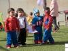 Carnaval CAI Infanta Elena_12