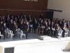Santomera_Euterpe_Concierto_Solidario_Cruz_Roja_14