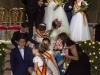coronacion 2017 siscar 180