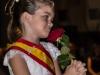 coronacion 2017 siscar 194