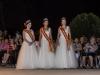 coronacion 2017 siscar 226