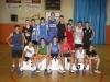 Santomera_fiestas_deportes_Baloncesto02