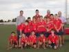 Santomera_fiestas_deportes_Futbol