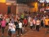 Santomera_fiestas_deportes_Marcha nocturna01